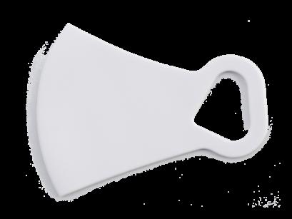 コスメティックマスクタイプ4ホワイト